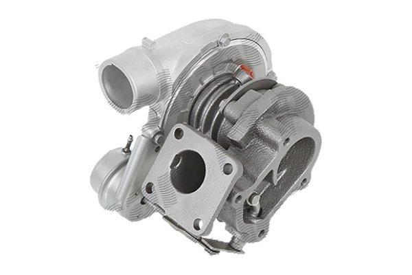 Turbo Punjač TBS0099 - Renault Master 98-01