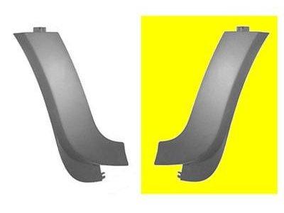 Ugaoni deo blatobrana Mini One / Cooper / Cooper S 01-