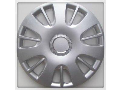 Ukrasni poklopac gume OP1502 - Opel, 15 col