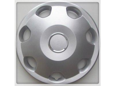 Ukrasni poklopac gume Opel, 13 col