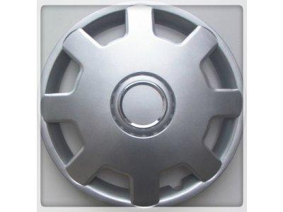 Ukrasni poklopac gume Volkswagen, 13 col