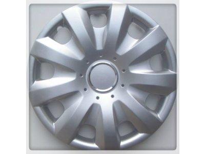 Ukrasni poklopac gume VW1505 - Volkswagen, 15 col
