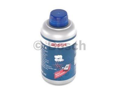 Ulje kočnica Bosch BS1987479105