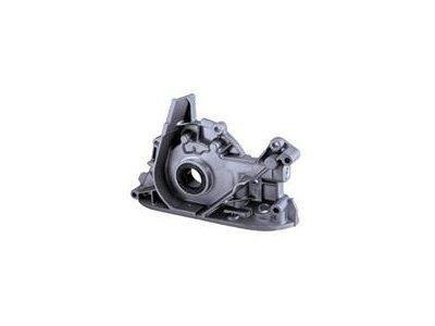 Uljna pumpa Fiat Duna 87-91