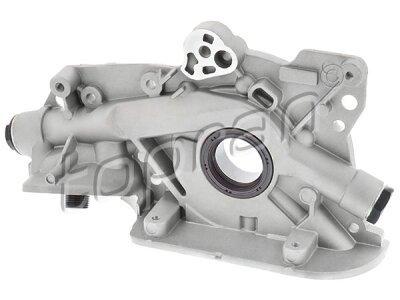 Uljna Pumpa Opel Astra F 91-98
