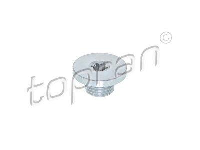uljno korito (čep) Peugeot Bipper 08-