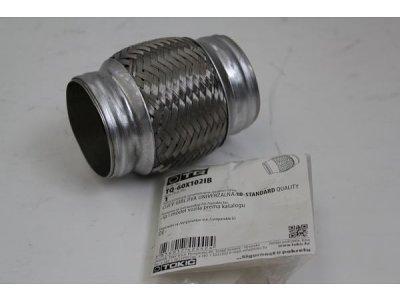 Univerzalna fleksibilna cev 60X102 mm