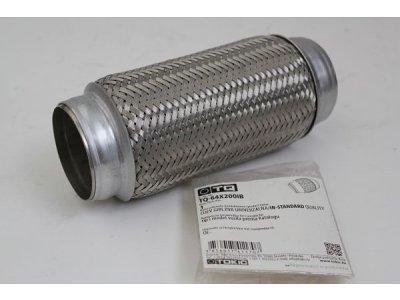 Univerzalna fleksibilna cev 64X200 mm