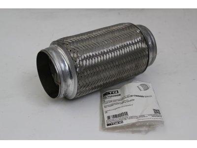 Univerzalna fleksibilna cev 75X200 mm