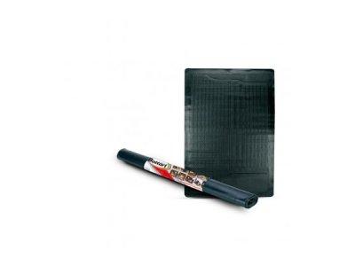 Univerzalna protizdrsna podloga za prtljažnik, 82x119 cm