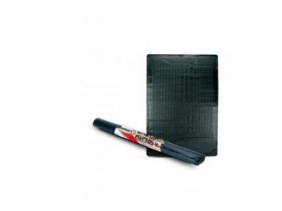 Univerzalna protuklizna podloga za prtljažnik, 82x119 cm