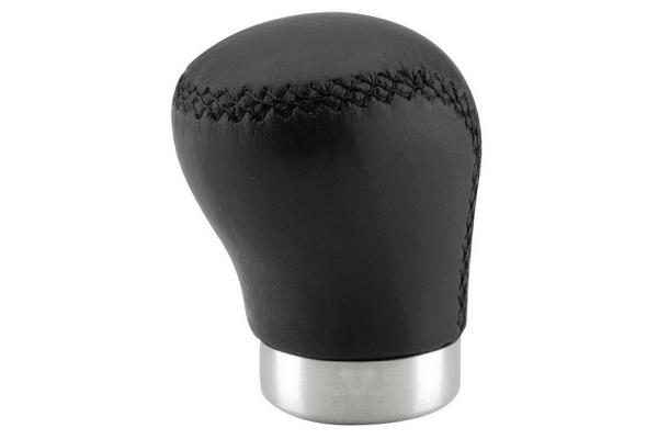 Univerzalna ručica mjenjača Bottari, koža, kratki model