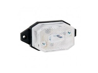 Univerzalna signalna luč 99LO016E
