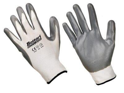 Univerzalne radne rukavice Bottari, 1 par, 24200