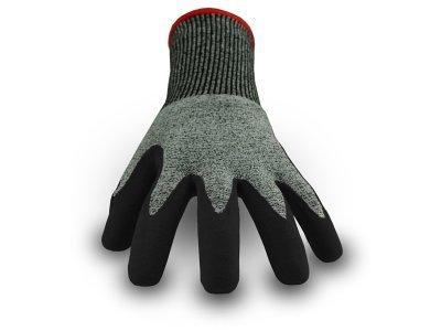 Univerzalne radne rukavice protiv rezova - Siluxparts