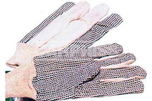 univerzalne višenamjenske rukavice Carpriss