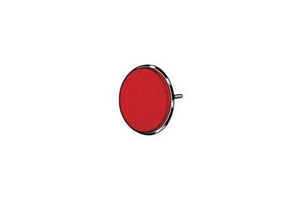 Univerzalni katadiopter