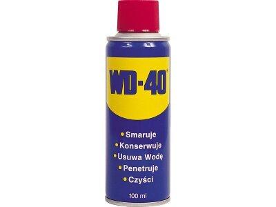 Univerzalni sprej WD-40 100 ml