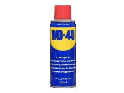 Univerzalni sprej WD-40 200 ml