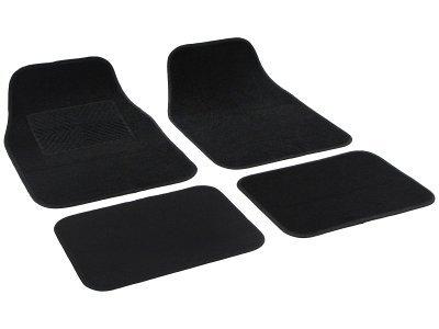 univerzalni Tepih za auto (tekstilni)