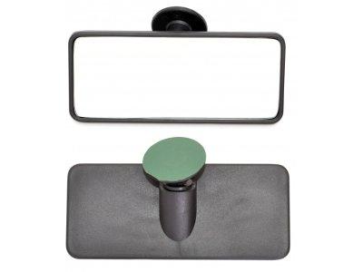 Univerzalno notranje ogledalo (pravokotno)