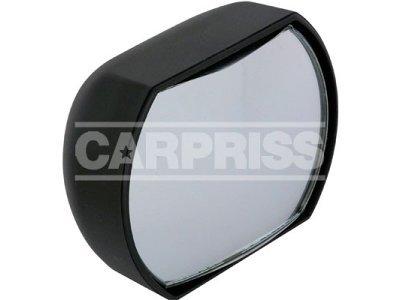 Univerzalno ogledalo, 72414052