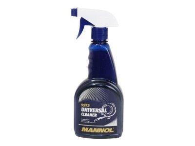 Univerzalno sredstvo za čišćenje Mannol