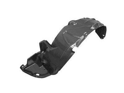 Unutarnja zaštita blatobrana Honda CRV 95-01