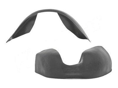 Unutarnja zaštita blatobrana Honda CRX 88-92