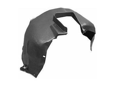 Unutarnja zaštita blatobrana Opel TIGRA 94-00