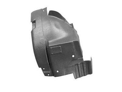 Unutarnja zaštita blatobrana Opel Vivaro/Renault Trafic 01-06 stražnji dio
