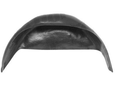 Unutarnja zaštita blatobrana (stražnja) Peugeot Boxer 94-02