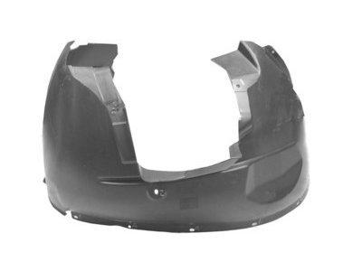 Unutrašnja zaštita blatobrana BMW X5 00-03