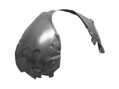 Unutrašnja zaštita blatobrana Citroen C5 08-