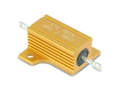 Upornik za LED žarnice 25W, 18 OHM