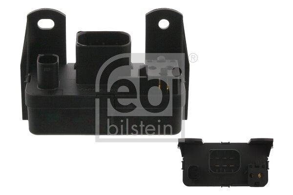 Upravljački uređaj 1148800003 - Audi, Seat, Škoda, Volkswagen