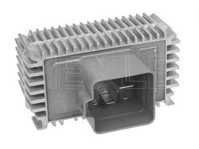Upravljački uređaj 6148800001 - Opel