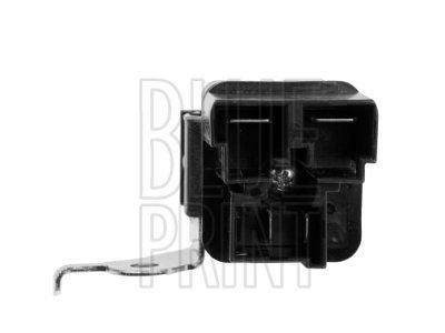 Upravljački uređaj ADN11305 - Nissan