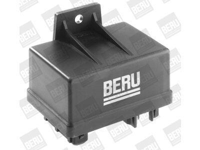 Upravljački uređaj BERGR054 - Citroen, Fiat, Peugeot