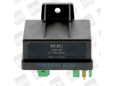 Upravljački uređaj BERGSE102 - BMW