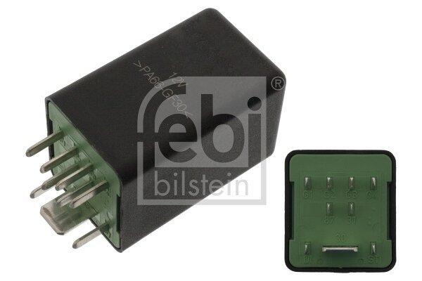 Upravljački uređaj FE100656 - Audi, Seat, Škoda, Volkswagen
