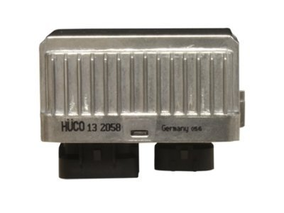 Upravljački uređaj HUC132058 - Opel