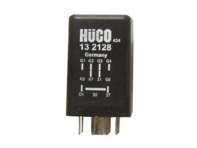 Upravljački uređaj HUC132128 - Audi, Seat, Škoda, Volkswagen