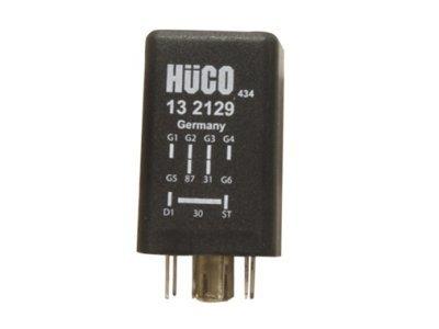 Upravljački uređaj HUC132129 - Audi, Mitsubishi, Škoda, Volkswagen