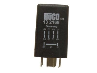 Upravljački uređaj HUC132168 - Audi, Porsche, Volkswagen