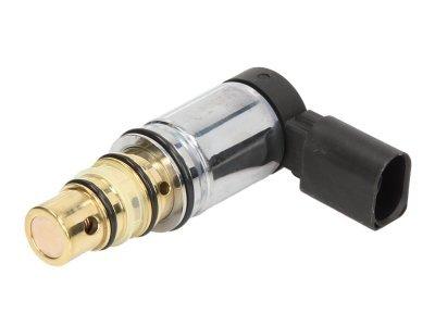 Upravljački ventil kompresora ZKK001