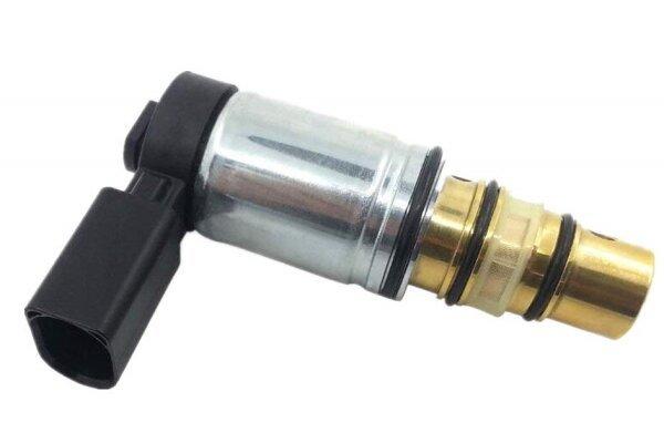 Upravljački ventil kompresora ZKK002 - Volkswagen Passat 10-15
