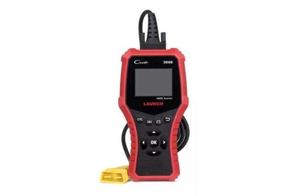 Uređaj za auto dijagnostiku CR3008, OBD2