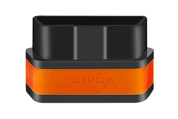 Uređaj za auto dijagnostiku iCar, OBD2, Bluetooth