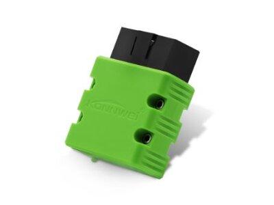 Uređaj za auto dijagnostiku KW902, OBD2, Bluetooth, 16 pin
